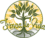 Finca de Vida Raw Food and Wellness Retreat